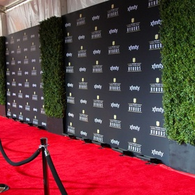 Attend a Red Carpet Event - Bucket List Ideas