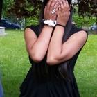 Ganna Samir's avatar image