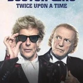 Doctor who kerstspecial - Bucket List Ideas