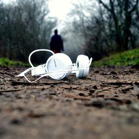 Overwin misofonie - Bucket List Ideas