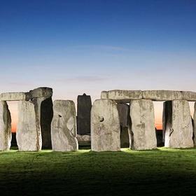 Visit stonehenge, salisbury, england - Bucket List Ideas