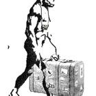 HomoToeristika's avatar image