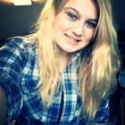 Emily Earith's avatar image