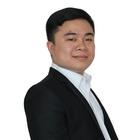 Hải Trần's avatar image