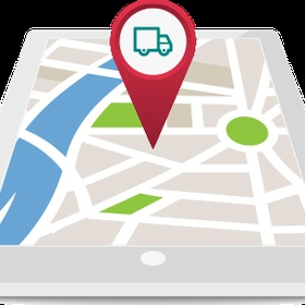 5 ways to track cell phone location for free online - Bucket List Ideas