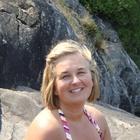 Lezlie Dickson's avatar image