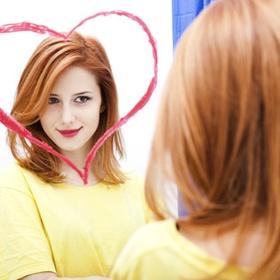 Go Mirrorless for a Day - Bucket List Ideas