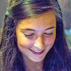 Julie Van Eeckhout's avatar image