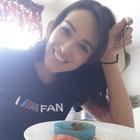 Asia Gomez's avatar image