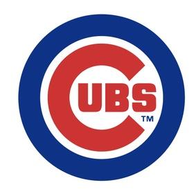 Go to a Cubs game - Bucket List Ideas
