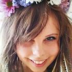 Michelle Kristiansen's avatar image