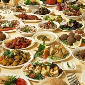 Try and cook some Armenian cuisine - Bucket List Ideas