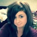 Joanne Hayes's avatar image