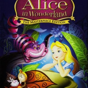 """De tekenfilm """"Alice in Wonderland"""" herbekijken - Bucket List Ideas"""