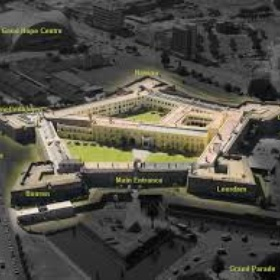 Reflect on SA's beginnings with a visit to the Castle of Good Hope - Bucket List Ideas