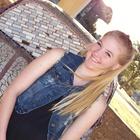Janna Chambers's avatar image