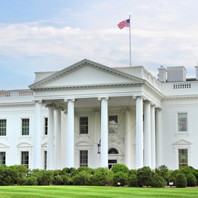 Meet the US President - Bucket List Ideas