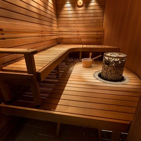 Do a Sauna Tour in Finland - Bucket List Ideas
