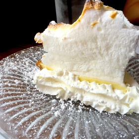 Eat an Iconic State Food - Florida (Key Lime Pie) - Bucket List Ideas