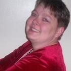 Paula's avatar image