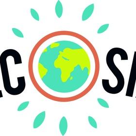 Help 1000 bomen planten met Ecosia - Bucket List Ideas