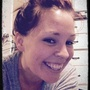 Jessica Rowan's avatar image