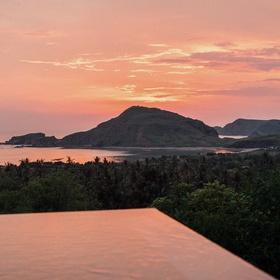 Travel to Lombok - Bucket List Ideas