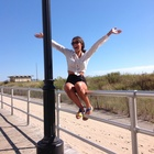Zoe Welsh's avatar image