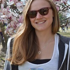 Lynn Bourguignon's avatar image