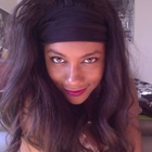 Giovanna Taylor's avatar image