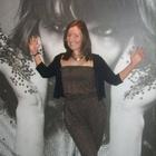 Lynne Docherty's avatar image