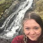 Robyn Tipple-Smith's avatar image
