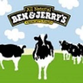 Visit Ben & Jerry's Ice Cream in Vermont - Bucket List Ideas