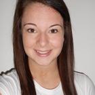 Kayla Cody's avatar image