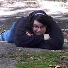 Catherine Kern's avatar image
