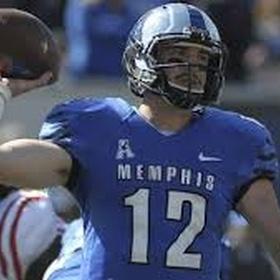 Memphis vs Tulsa - Bucket List Ideas
