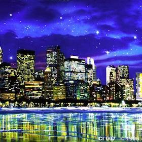 Visit 5 new cities - Bucket List Ideas