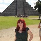 Samantha Hughes's avatar image
