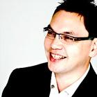 EL-DK's avatar image