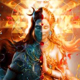 Pilgrimage to 51 Shakti Peeth and 12 Jyotirling - Bucket List Ideas