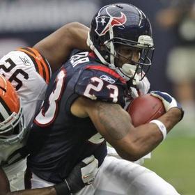 Browns vs texans live - Bucket List Ideas