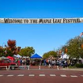 Attend A Unique Small-Town Festival - Bucket List Ideas