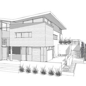 Build my Dream House - Bucket List Ideas
