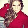 Alessandra Ameen's avatar image