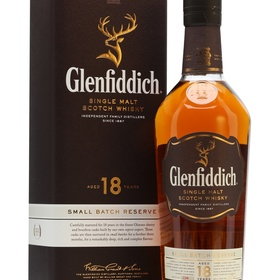 Drink a single malt whiskey - Bucket List Ideas