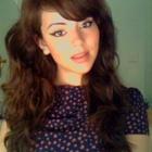 Prescilla Garland's avatar image