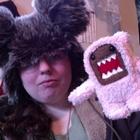 Maria Sulli's avatar image