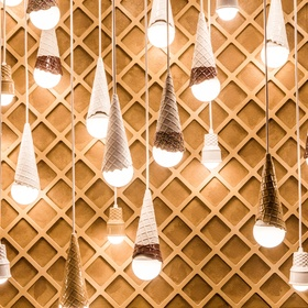 Visit The Museum of Ice Cream - Bucket List Ideas