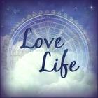 LilyLovesLife's avatar image