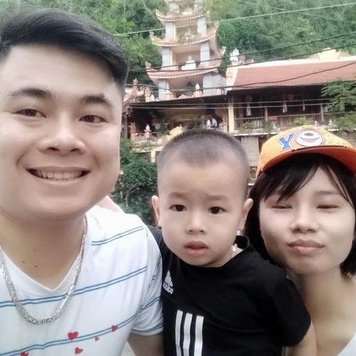 Travel with my family - Bucket List Ideas